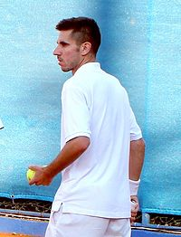 Roko Karanusic Umag 2008 (1).JPG