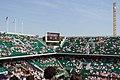 Roland-Garros 2012-IMG 3427.jpg