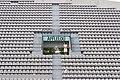 Roland-Garros 2012-IMG 3799.jpg