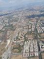 Rom vorstadt 05.jpg