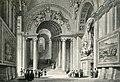 Roma Vatican Scala Regia c1835.jpg