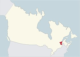 Roman Catholic Archdiocese of Quebec