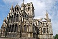 Roman Catholic Cathedral, Norwich (2) - geograph.org.uk - 1399627.jpg