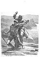 Romancero selecto del Cid (1884) (page 137 crop).jpg