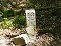 Rombach-le-Franc (1) 007.JPG