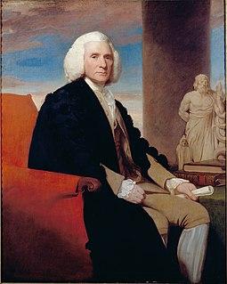 Joseph Allen (Doctor of Medicine)