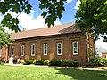 Romney Presbyterian Church Romney WV 2015 05 10 13.JPG