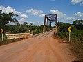 Rondônia (6276638100).jpg