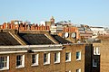 Rooftops west of Gloucester Place, London W1 - geograph.org.uk - 1610194.jpg