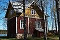 Ropeeenniemi villa 1.jpg