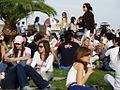 Rosario sept 2006 007 122 586lo.jpg