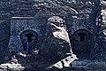 Roscanvel - Fort des Capucins - 001.jpg
