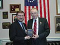 Roscoe Bartlett Receives Americans for Tax Reform Award.jpg