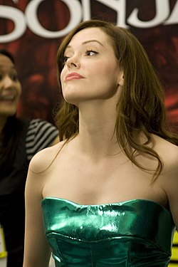 Rose McGowan 2.jpg