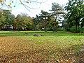 Rosengarten, Grünanlage in Hamm (1).jpg