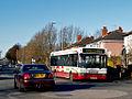 Rossendale Transport bus 118 (S118 KRN), 6 February 2009.jpg