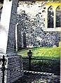 Rossetti's Grave MVAS.jpeg