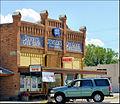 Rossiter Building Sheridan Montana.jpeg