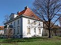 Rostockvilla Klosterneuburg.JPG