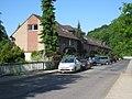 Rotdornallee- Hoffnungsthal - geo.hlipp.de - 18432.jpg
