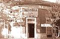 Rotiseria Fama.jpg