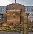 Rotonda Sv. Georgi.jpg