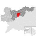 Rottenmann im Bezirk Liezen.png