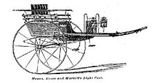Rouse and Hurrell light cart.jpg
