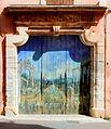Roussillon Vaucluse 2013 13.jpg