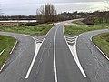 Route D982 Marcigny 9.jpg