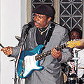 Roy Roberts performs at Scripture Cake Movie Premiere.jpg