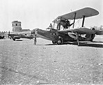 Royal Air Force- Italy, the Balkans and South-east Europe, 1942-1945. CNA1188.jpg