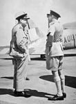 Royal Air Force Operations in the Far East, 1941-1945. CI94.jpg