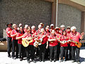 Royal Hawaiian Ukulele Band (2011)-01.jpg