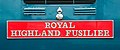 Royal Highland Fusilier (7080203515).jpg