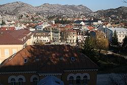 Royal city of Cetinje.jpg
