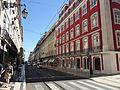 Rua da Prata, Lisbon, May 2017 (02).JPG