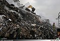 Rubble clearing on Plasco site 2017121 38.jpg
