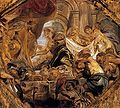 Rubens, Peter Paul - King Solomon and the Queen of Sheba - 1620.JPG