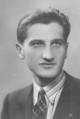 Rudomski Feliks (Young).png