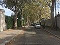Rue Émile-Richard (Paris) - 2018.JPG
