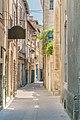 Rue Fleury in Lodeve.jpg