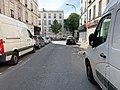 Rue Franklin - Pantin (FR93) - 2021-04-25 - 1.jpg