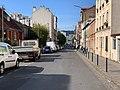 Rue Honoré Estienne Orves - Pantin (FR93) - 2021-04-25 - 2.jpg