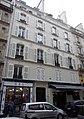 Rue Mazagran 16.jpg