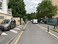 Rue Ormes Fontenay Bois 3.jpg
