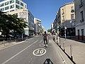 Rue Paris - Montreuil (FR93) - 2020-09-09 - 1.jpg