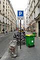 Rue Sedaine, Paris 2 June 2015.jpg