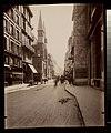 Rue St. Denis (1er) Eglise St. Leu St. Gilles au No. 92 (3702077802).jpg
