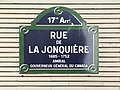 Rue de La-Jonquière (Paris) - panneau 2.JPG